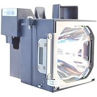 610 341 9497 Sanyo PLC-XF71 Projector Lamp