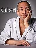 DVD : Gilbert