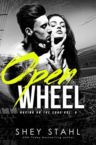 Open Wheel Racing - 5