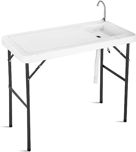 Archilb-table__image