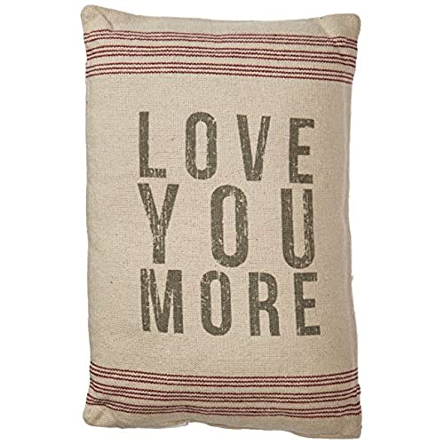 slp inches quotes pillow quote covers decorative pillows cover cushion throw arrow co generic with x uk amazon