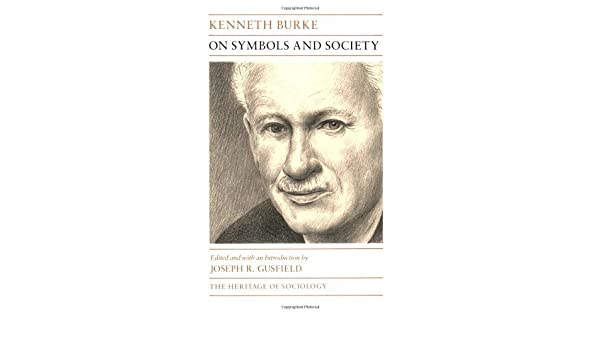 On Symbols And Society2nd Second Edition Joseph R Gusfield