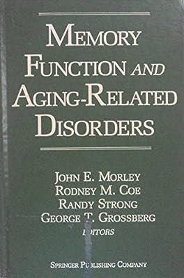 Neurological Expertise