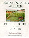 Little House in the Ozarks, Laura Ingalls Wilder, 0840775970