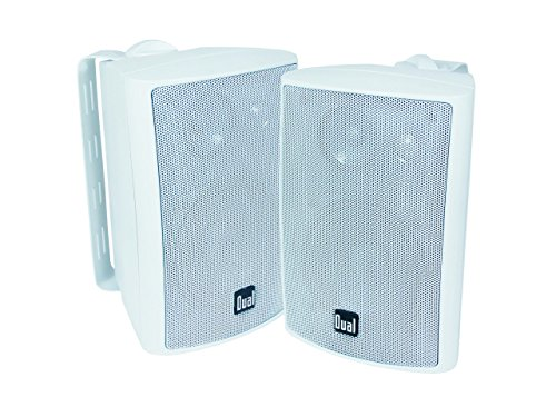 dual-lu43pw-100-watt-3-way-indoor-outdoor-speakers-in-white-pair
