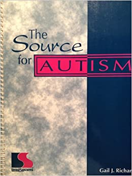 The Source for Autism
