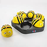 Easy to carry Bee-Bot Rechargeable Docking Station