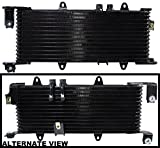 APDTY Automotive Replacement Engine Coolers & Accessories