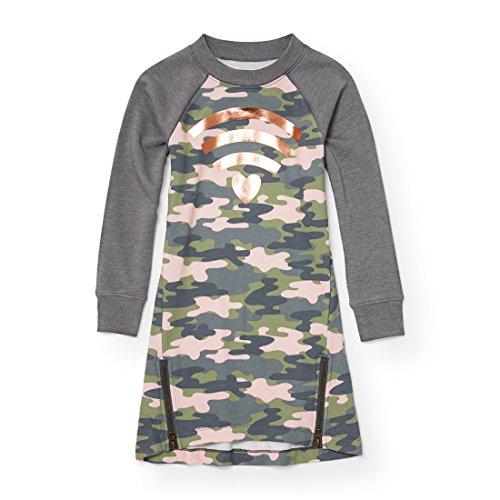 h m dresses - 9