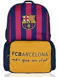 La Liga Light Backpack-FC Barcelona