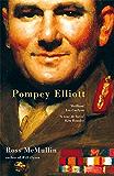Pompey Elliott