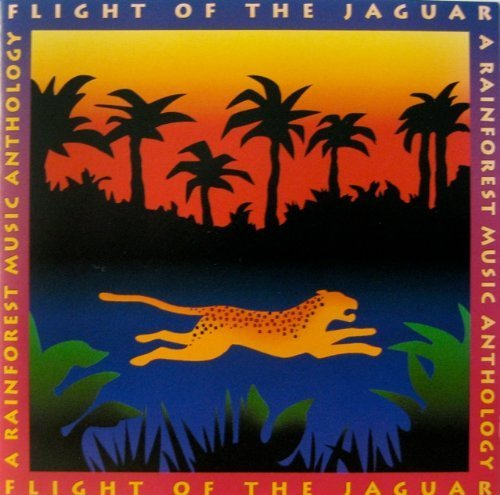 flight-of-the-jaguar-by-xingu-song-of-amazonia-passion-all-one-tribe-1996-02-13