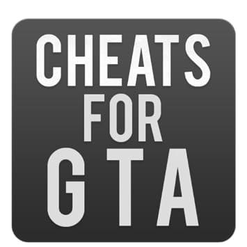 this grand life cheats