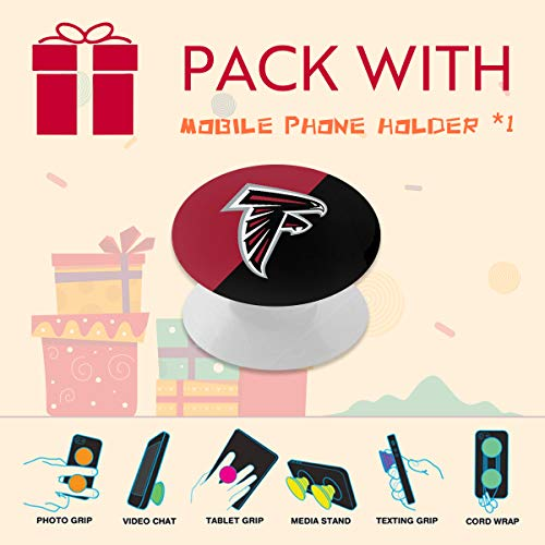 hlhhing Football Replaceable Face Cover Reusable Face for Men (2pcs)