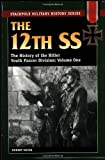 The 12th SS (volume one)