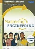 Engineering Mechanics : Statics, Hibbeler, Russell C., 0132915782