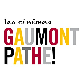 cinemagaumontpathe com carte de fidelite Amazon.com: Gaumont Pathé theaters: Appstore for Android