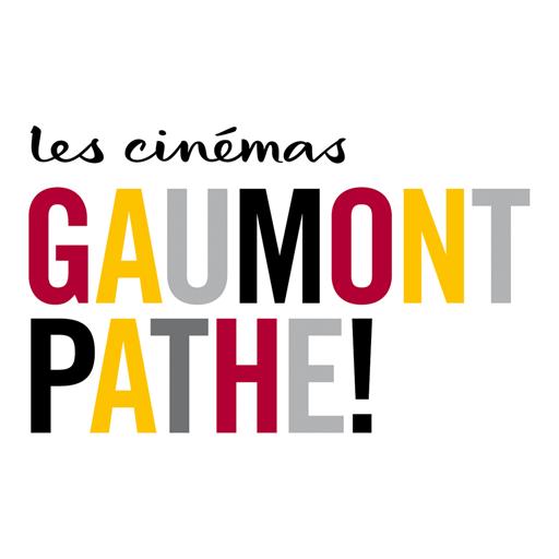 Gaumont Pathé theaters (Gaumont Cinema)