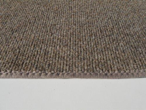 Indoor Outdoor Carpet Runners - Carpet Vidalondon