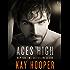 Aces High (Hagan Book 11)