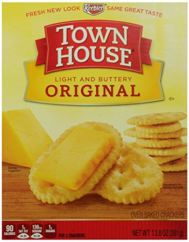 town-house-crackers-original-138-ounce-2-pack