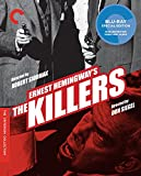 Killers, The (Blu-ray)