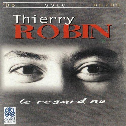 Thierry Robin [1] - 癮 - 时光忽快忽慢,我们边笑边哭!