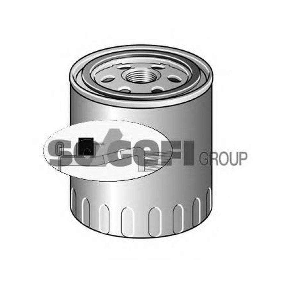 Fram PH5443 Oil Filter