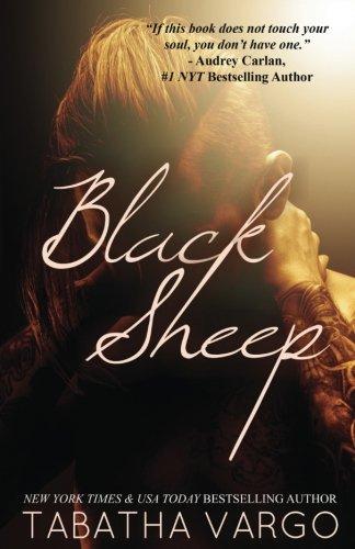 Read Online Black Sheep pdf epub