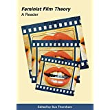 Feminist Film Theory: A Classical Reader