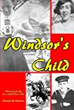 Windsor's Child, Thomas Parsons, 1463617801