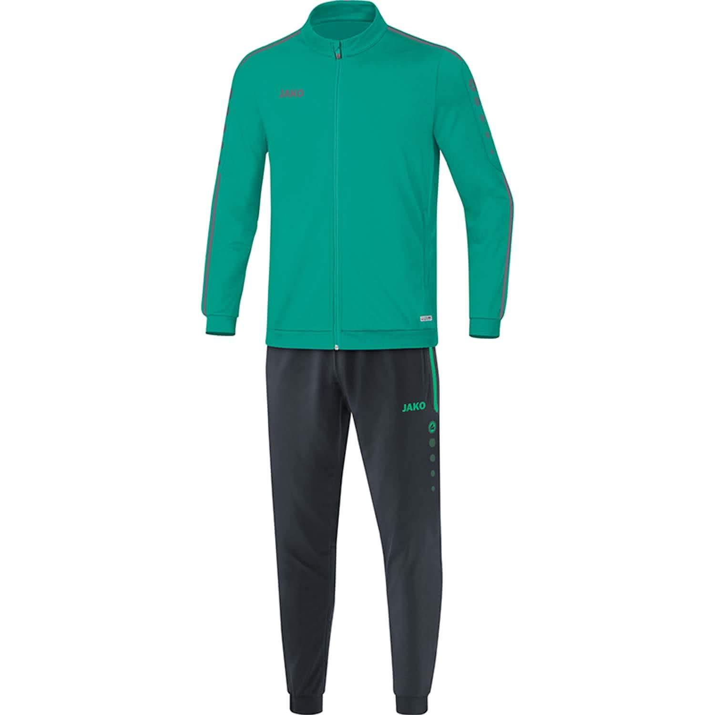JAKO Herren Striker 2.0 Trainingsanzug Polyester Polyester Polyester B07NBBWHLS Trainingsanzüge Wir haben von unseren Kunden Lob erhalten. 0ad3e9