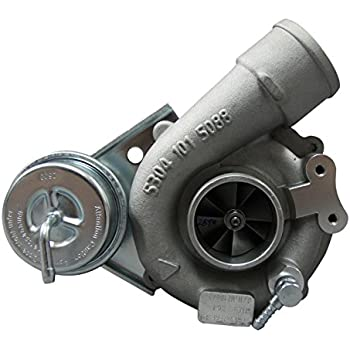 XS-Power KO4-015 AUDI A4 A6 VW PASSAT 1.8T UPGRADE 5304 988 0015 K04-015X