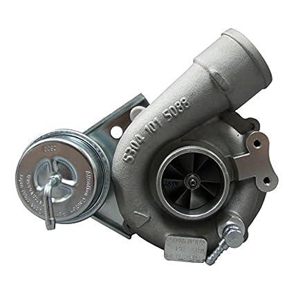 Amazon.com: XS-Power KO4-015 AUDI A4 A6 VW PASSAT 1.8T UPGRADE 5304 988 0015 K04-015X: Automotive