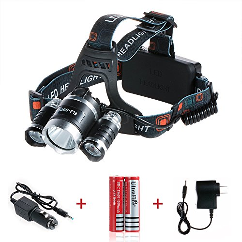 noza-tec-led-headlamp-5000lumen-4-mode-head-lamp-3-cree-xml-t6-waterproof-headlight-with-218650-rech