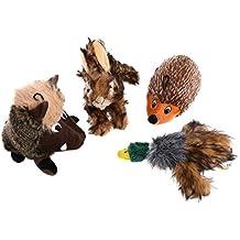 Amazon.com: hedgehog chew toy