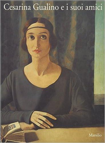 CAGLI OPERE 1931-1976