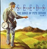 Seeds - The Songs Of Pete Seeger: Volume 3