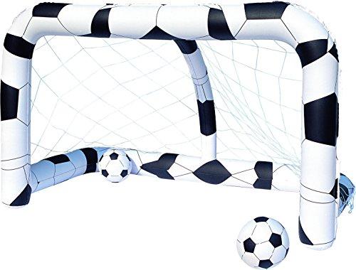 Bestway-Toys-Domestic-Soccer-Net