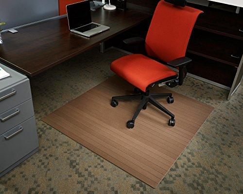 composite-hard-floor-straight-edge-chair-mat-lip-no-color-chestnut-size-48-w-x-51-d