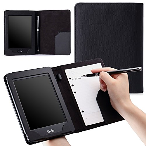 moko-case-for-kindle-paperwhite-cover-with-capacitive-stylus-pen-for-amazon-all-new-kindle-paperwhit