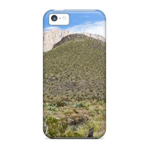 MMZ DIY PHONE CASEAwesome Case Cover/iphone 6 plus 5.5 inch Defender Case Cover(nature At Its Most Beautiful)