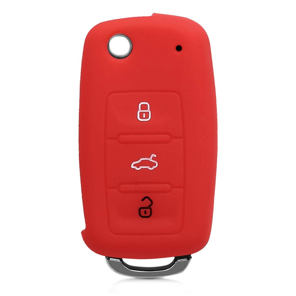 Alfombra cubeta protector cubre maletero Extrem a medida para Discovery V 5 desde 2017 Car Lux AR05064