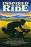 Inspired to Ride 24x36 Official Movie Poster