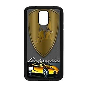 Samsung Galaxy S5 Phone Lamborghini N382752