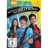Drake & Josh - Unterwegs nach Hollywood