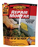 FastSet Repair Mortar Mix