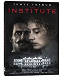 Limited Time Offer on The Institute.