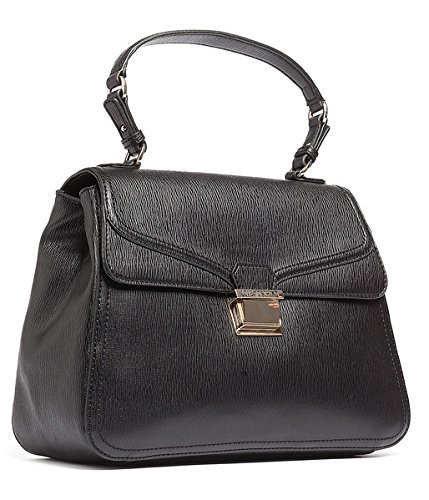 Love Moschino JC4146PP00KD 0000 bag black