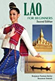 Lao for Beginners - Second Edition